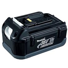 バッテリー工具買取参考価格 マキタ BL3626