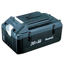 バッテリー工具買取参考価格 マキタ BL3622A