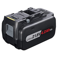 バッテリー工具買取参考価格 パナソニック EZ9L62