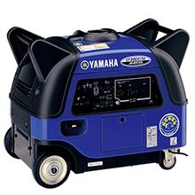 インバーター発電機買取参考価格 ヤマハ EF2800ISE