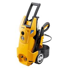 高圧洗浄機参考価格 RYOBI AJP-1700V