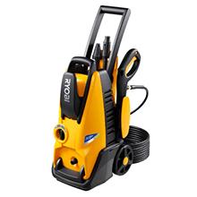高圧洗浄機参考価格 RYOBI AJP-1620