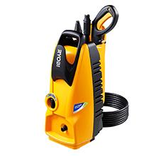 高圧洗浄機参考価格 RYOBI AJP-1520SP