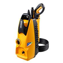 高圧洗浄機参考価格 RYOBI AJP-1520