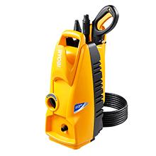 高圧洗浄機参考価格 RYOBI AJP-1420SP