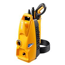 高圧洗浄機参考価格 RYOBI AJP-1420