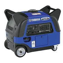 溶接機買取参考価格 ヤマハ EF2800ISE