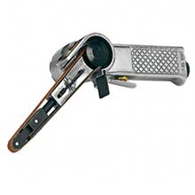 スナップオン参考価格 スナップオン AT610 10/12mm幅ベルトサンダー
