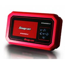 スナップオン参考価格 スナップオン スキャナー MTG2000-S