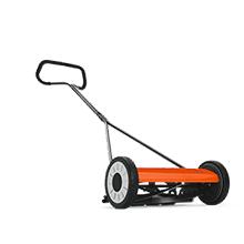 ハスクバーナ買取参考価格  芝刈機540Nノヴォレット