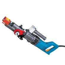 油圧工具参考価格 オグラ ハンディカッター&ベンダー HCB-816180