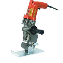 油圧工具参考価格 イチネンTASCO TA525F 油圧式エキスパンダ