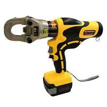 油圧工具参考価格 IKK 電動油圧パンチャー