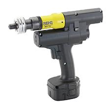 油圧工具参考価格 マーベル 充電油圧式マルチ工具