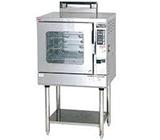 厨房機器買取事例