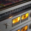 【防音室の自作】DIYで安く簡易防音室を作ろう!だんぼっちなど登場