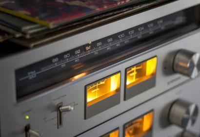 【防音室の自作】DIYで安く簡易防音室を作ろう!だんぼっちなど登場 アイキャッチ画像