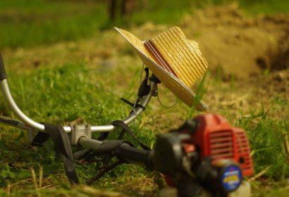 農機具・草刈機の人気ブランドと買い換え時期&処分方法 アイキャッチ画像