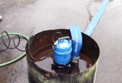 水中ポンプは使い方を誤らなければ難しくない!水中ポンプの正しい使用方法 アイキャッチ画像