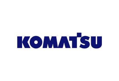 コマツ大辞典|建機フォークリフトで有名な小松製作所を分析! アイキャッチ画像