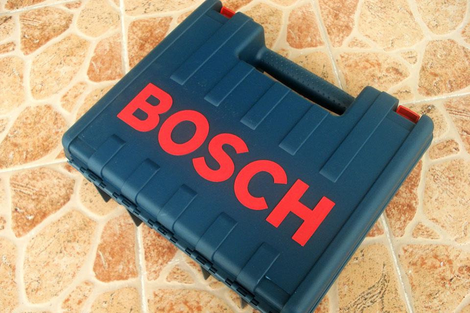 ボッシュレーザー距離計5選 選び方&使い方、人気おすすめモデルを比較