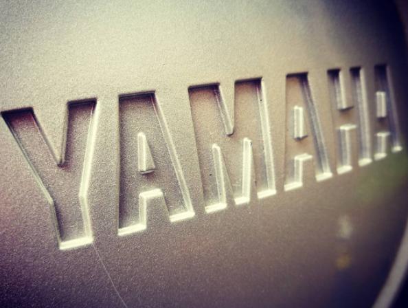 ヤマハ大辞典|おすすめ発電機大公開!ボート、除雪機、スノーモービルなど徹底分析