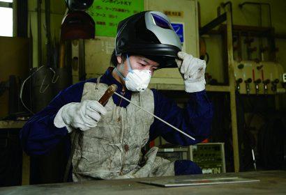売れている防塵マスク10選 重松・興研他人気メーカーの使い捨て・取替え式おすすめ防塵マスクをご紹介! アイキャッチ画像