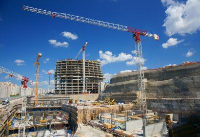 建設ユニオン「GCU」は建設業界に何をもたらすのか アイキャッチ画像