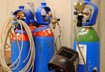 おすすめガス溶接機 5選|人気メーカーLPG・アセチレン型、セット紹介