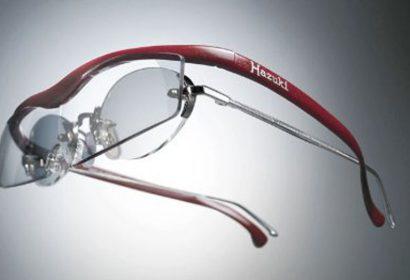 保護メガネ おすすめ厳選5選|おしゃれな度つきやメガネ併用タイプも!