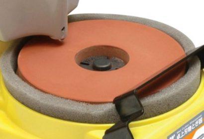 刃物研磨機人気5選|マキタやリョービのおすすめを比較 アイキャッチ画像
