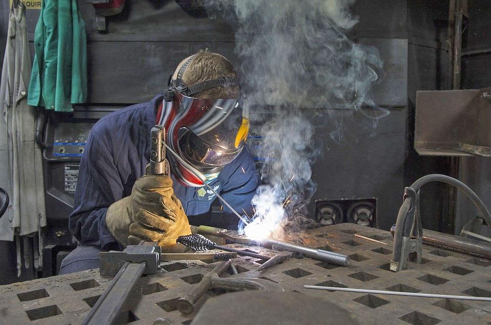 溶接棒厳選5点|神戸製鋼Z-44、B-10ほか人気メーカーの溶接棒をご紹介