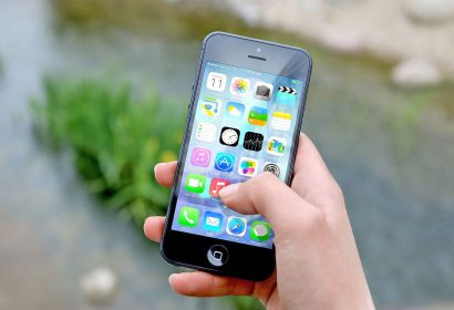 DIYファン必見!iPhone・Androidで使える人気の無料アプリ アイキャッチ画像