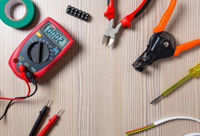 結束線&ハッカー人気15選|おすすめ商品と使い方や結び方もご紹介! アイキャッチ画像