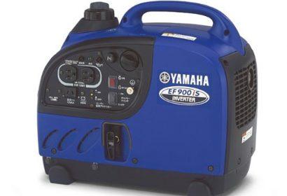 ヤマハ発電機おすすめ10選|種類や使い方 EF900iSもご紹介 アイキャッチ画像