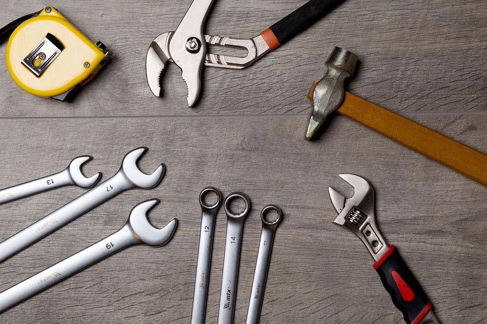 工具セット買取 高く売る方法・関東おすすめ業者ベスト5徹底比較!