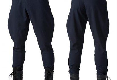 乗馬ズボン人気6選|造園業など作業服に使用するおすすめ製品をご紹介!
