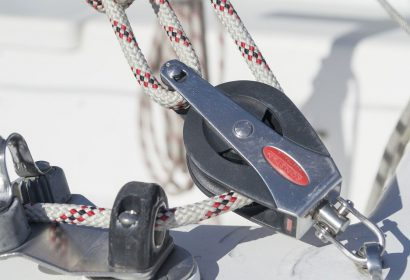 滑車おすすめ10選|小型のものや固定用など人気の滑車をご紹介