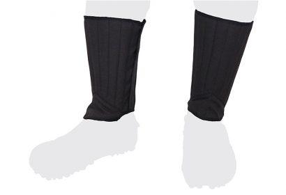 脚絆おすすめ5選 ミドリ安全のマジックテープ式ほか人気のタイプをご紹介
