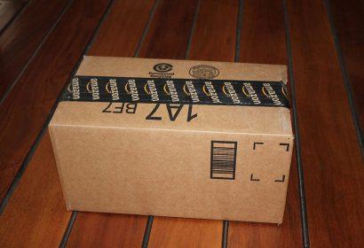 ダンボール20選|Amazonで買えるサイズ別人気商品! アイキャッチ画像