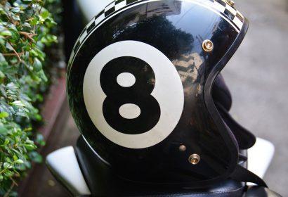 ジェットヘルメット人気15選!おすすめのメーカーは?厳選紹介!