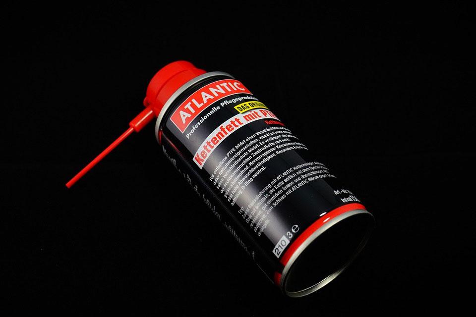 潤滑油おすすめ10選|スプレータイプなどさまざまな用途に使える人気のものをご紹介