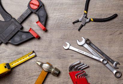 ロブテックスおすすめ工具10選|リベッターや圧着工具など人気の工具もご紹介!