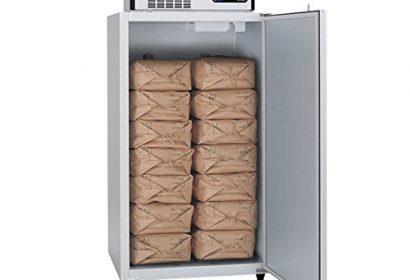 玄米保冷庫おすすめ4選|鮮度保持や害虫防止に