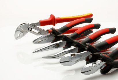 SK11おすすめ作業工具10選