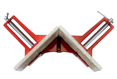 コーナークランプ人気11選|直角固定の必需品 2×4におすすめ