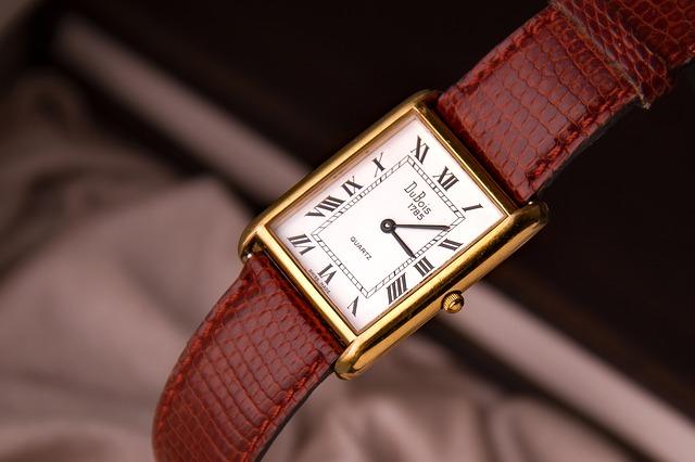 時計工具セット人気4選|腕時計のベルト調整などに