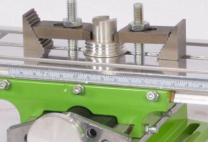 機械加工技能士の資格とは?金属加工に使う道具は何がある? アイキャッチ画像