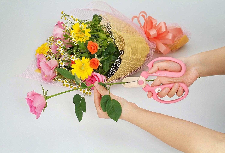 花鋏おすすめ5選 坂源など人気の種類をピックアップ