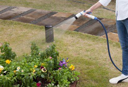 散水ノズル人気8選 庭の水撒きや洗車におすすめ
